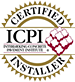 The Interlocking Concrete Pavement Institute